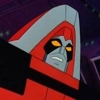 Challenge of the GoBots Fitor headshot