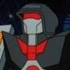 Challenge of the GoBots Path Finder headshot