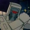 Challenge of the GoBots Rest-Q headshot